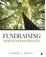 Fundraising af Michael J. Worth