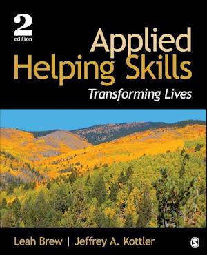 Applied Helping Skills