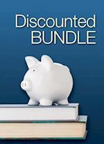 Bundle af Royce A. Singleton Jr., Jeffrey C. Dixon, Russell K. Schutt