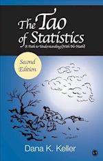 The Tao of Statistics