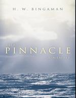 Pinnacle: A Memoir