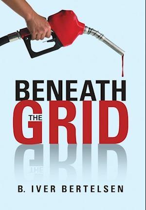 Beneath the Grid