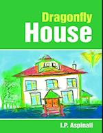 Dragonfly House