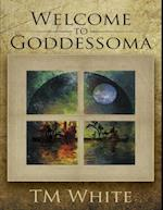 Welcome to Goddessoma