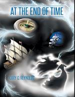 At the End of Time