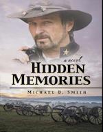 Hidden Memories af Michael D. Smith