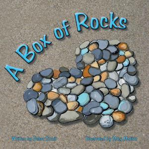 A Box of Rocks