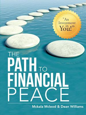 The Path to Financial Peace