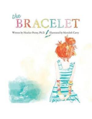 Bracelet af Ph.D. Heather Penny
