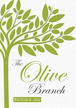 The Olive Branch af Barbara Jay