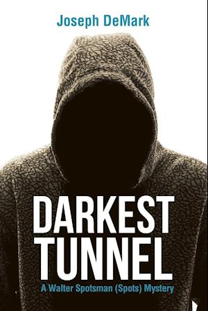 Darkest Tunnel