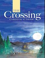 Crossing af Carolyn V. Shaw