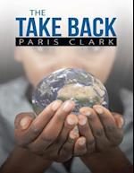 Take Back af Paris Clark