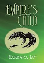 Empire's Child af Barbara Jay