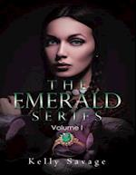 Emerald Series: Volume I