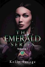 The Emerald Series: Volume I