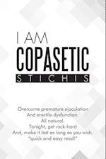 I Am Copasetic