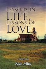 Lessons in Life, Lessons of Love