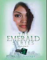 Emerald Series: Volume I I