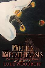 Helio Apotheosis: Part 1: The Scorched Third