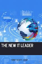 New IT Leader