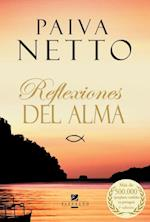Reflexiones Del Alma af Paiva Netto