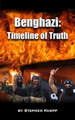 Benghazi: Timeline of Truth