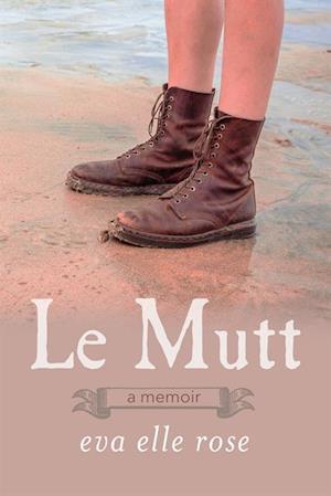 Le Mutt