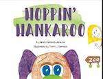 Hoppin' Hankaroo