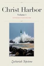Christ Harbor (Christ Harbor)