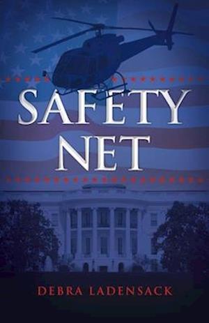 Bog, paperback Safety Net af Debra Ladensack