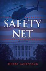 Safety Net af Debra Ladensack