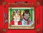 Kris & Krampus Kringle