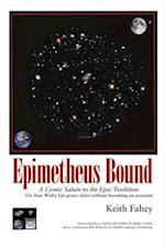 Epimetheus Bound