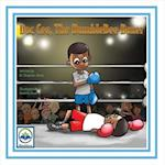 Doc Cee, the Bumblebee Boxer (Ureadulead, nr. 12)