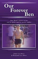 Our Forever Ben (Our Forever Ben, nr. 1)