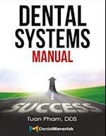 Dental Systems Manual