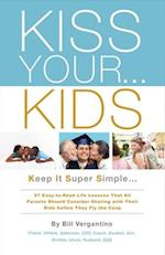Kiss Your...Kids
