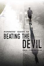 Runners' Guide to Beating the Devil