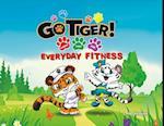 Everyday Fitness (Everyday Fitness, nr. 1)