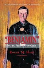 'Benjamin'