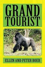 Grand Tourist
