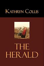 The Herald af Kathryn Collis