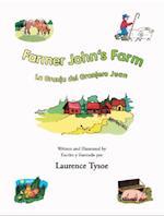 Farmer John`s Farm