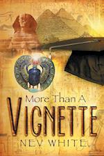 More Than a Vignette