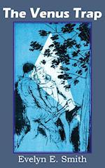 The Venus Trap af Evelyn E. Smith