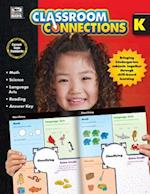 Classroom Connections, Grade K