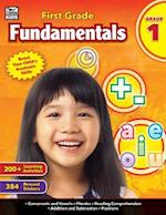 First Grade Fundamentals (Fundamentals)