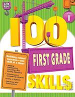 100 First Grade Skills (100 Skills)
