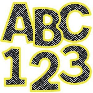 Bog, ukendt format Aim High EZ Letters